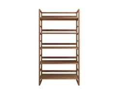 Kast Shelves Skelet rack