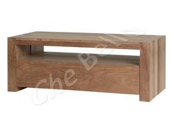 Dressoir/salontafel Double